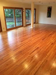 hardwood flooring installation near raleigh creactive inc