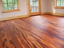 tiger wood flooring laminate inspiration home designs