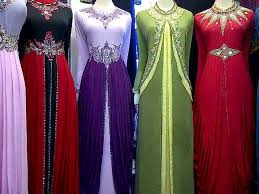 Baju Muslim Grosir rumahidaman2016 baju muslim murah meriah images