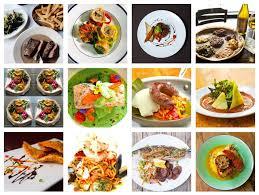 will cuisines enter the mainstream quartz