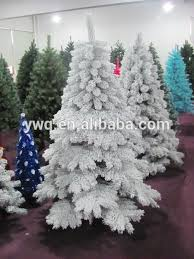 outdoor metal frame lighted christmas tree outdoor metal frame