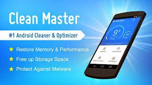 aplikasi clean master apk clean master cleaner v5 9 3 apk apk android 28