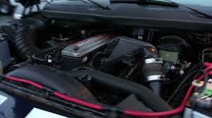 95 dodge 3500 cummins 1995 dodge ram 3500 dually 12 valve cummins diesel 4x4 at