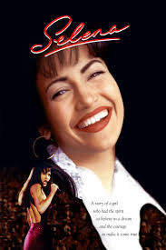 famous mexican singers best quotes from u0027selena u0027 the movie