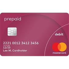 pre paid credit cards types of cards credit debit prepaid offers benefits
