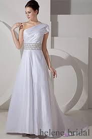 long sleeve wedding dresses modest helenebridal com