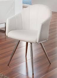 chaises fauteuil chaises de salon fleury