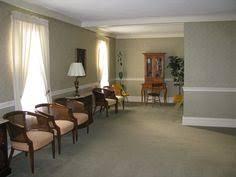 lake cumberland funeral home interior funeral home