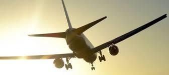secr aire technique bureau d udes 23 secrets to booking cheap flights business insider