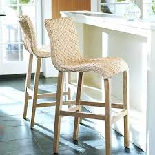 home interior decorating company house bar stools sanders bar stool road x x home interior