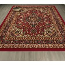 Sale On Area Rugs Area Rugs For Living Room Uk Sale 8 10 Biophilessurf Info