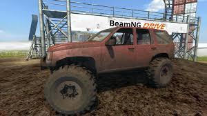 zombie response jeep beamng drive jeep grand cherokee trail ready crash testing 34