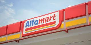 Pasta Gigi Di Alfamart hati belanja di alfamart terbukti barang jualannya kedaluarsa