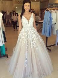 rochii de bal rochii pentru balul de absolvire beauty with criss