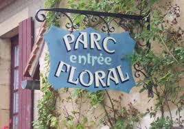 chambre d hote apremont sur allier parc floral d apremont sur allier à apremont sur allier patrimoine