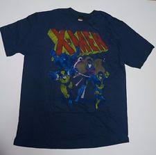 Gambit Halloween Costume Gambit Shirt Ebay