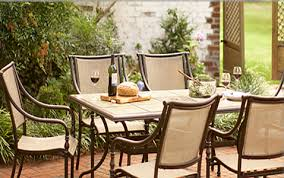 home depot outdoor furniture choose the right furniture for your