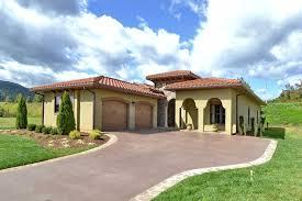 homes for sale near sand hill venable elementary eskritt