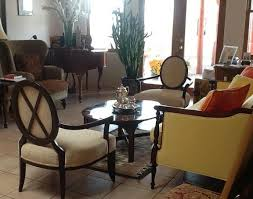 Home Upholstery Cushion Comfort Home Upholstery Indoor And Outdoor Furniture And