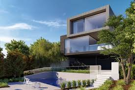 luxury home builder melbourne architectural service virgon luxury modern home builders