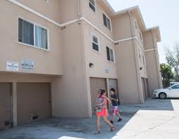 investor demand for socal apartments contributes to rising rents