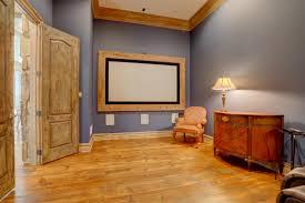 Bentcreeke Laminate Flooring Lititz Homes For Sales Listings Lusk U0026 Associates Sir