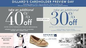 dillard s sale take an additional 30 40 fashion finds on a dime