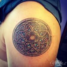 77 best tats 2015 images on pinterest tatting beautiful and