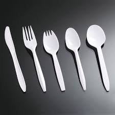 plastic cutlery disposable plastic cutlery disposable plastic cutlery suppliers