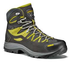 yellow boots s shoes the best asolo s shoes of the store take an additional
