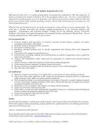 customer service resume exle best auditor resume exle livecareer auditor resume sle
