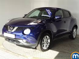 nissan juke xtronic diesel used nissan juke for sale second hand u0026 nearly new cars