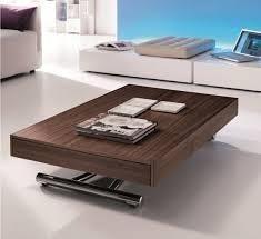 table basse chambre chambre de charme table basse convertible but hi res fond d écran