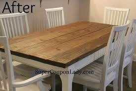reclaimed teak dining room table refurbished dining tables large size of reclaimed teak dining table