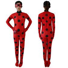 cat halloween costume for kids online get cheap cute halloween costumes for kids aliexpress com