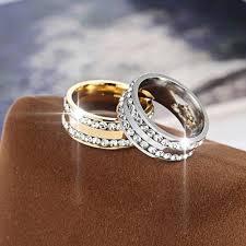 wedding rings malaysia luxury diamond rings wedding engagem end 10 6 2018 1 15 pm