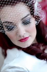 Las Vegas Bridal Makeup 25 Best Vegas Wedding Retro And Vintage Images On Pinterest