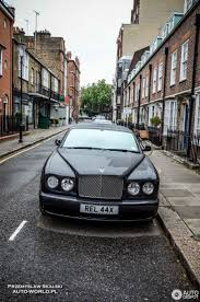 bentley london 484 best bentley mulsanne fastest limo in the world images on