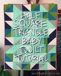 quilt pattern websites 17 best quilts foldy stuff images on pinterest quilt blocks