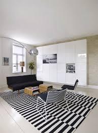 Besta Bookshelf 61 Best Interieur Images On Pinterest Ikea Ideas Ikea Hacks And