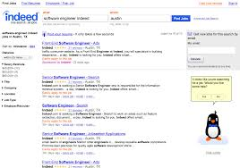Resume Search Indeed Indeed Com Resumes Resume Example