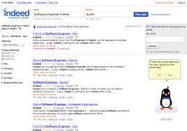 Indeed Com Post Resume Indeed Com Resumes Resume Example