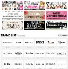 dress brands popular fashion brands from popular brands fashion