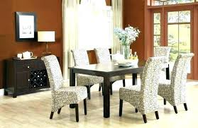 dining room end chairs end chairs office chairs high end office furniture walmart chairs
