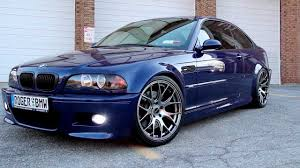 bmw m3 e46 bmw m3 youtube