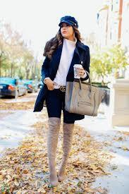 10 best fall trends white wash images on pinterest steve madden