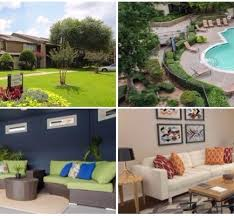 One Bedroom Apartments In Arlington Tx by Apartment Living And Rental Blog Rentcafé