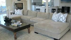 livingroom chaise amazing amusing oversized chaise lounge sofa living rooms for