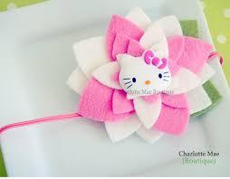 hello headband 62 best hello images on crafts stuffed animals