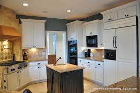 How To Paint Kitchen Cabinet How To Paint Cabinets Bob Vila